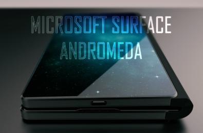 mspoweruser microsoft and technology news