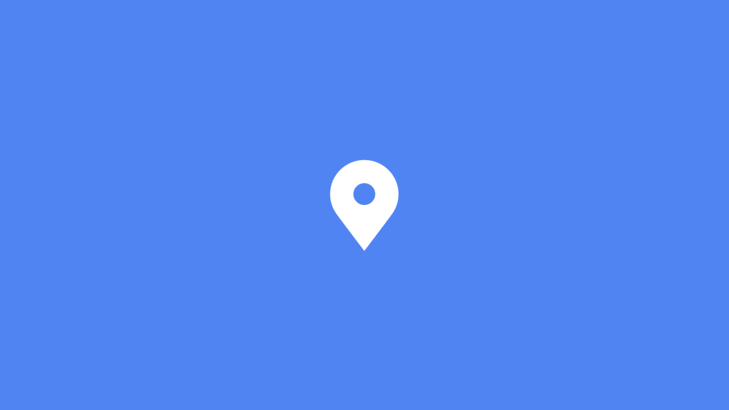 Facebook Adds Location Controls For Android Users 02/21/2019