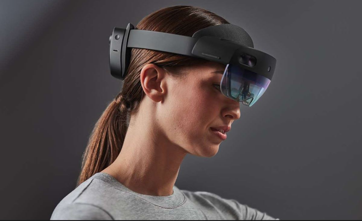 Microsoft has no plans for HoloLens 2 developer edition