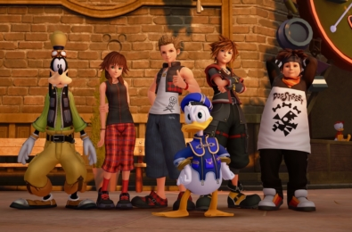 kingdom-hearts-3-review