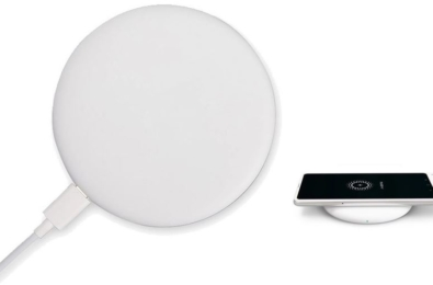 Qualcomm brings Quick Charge tech to wireless charging pads 1