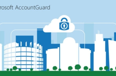 Microsoft expands AccountGuard service to Europe to protect highly targeted customers 1