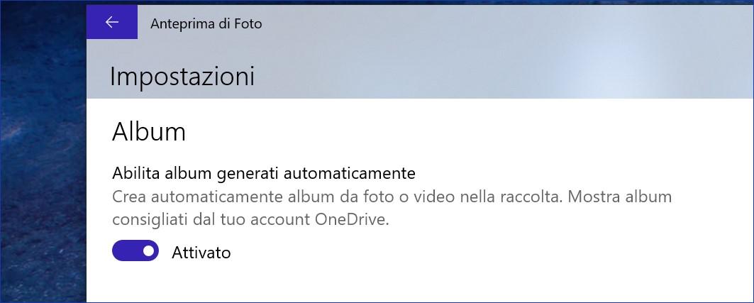 Microsoft Is Testing A Fix For An Annoying Windows 10 Photos App Feature Mspoweruser