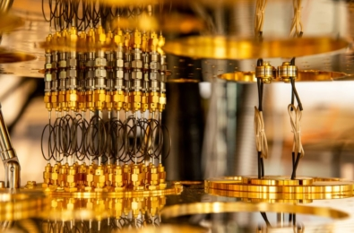 Microsoft is serious about Quantum Computing, announces Microsoft Quantum Network 10