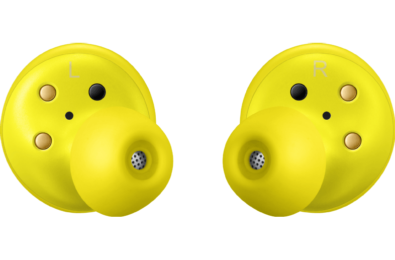 Galaxy Buds+ support pages go live, hinting at imminent launch 8