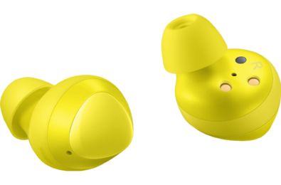 Samsung's upcoming wireless earbuds will be called Galaxy Buds+ and it might support Active Noise Cancellation 9
