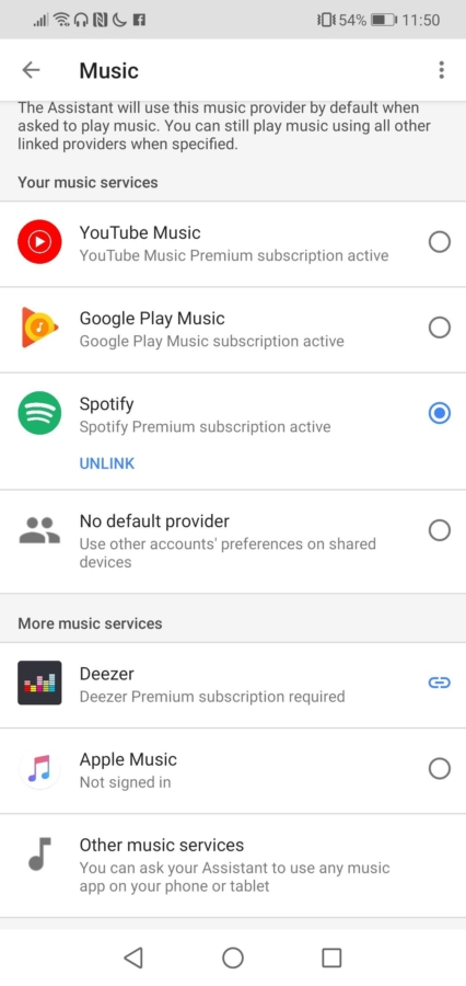 Apple Music comes to the Google Home - MSPoweruser