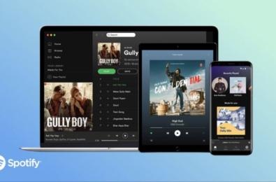 Spotify asks Microsoft to take down Xpo Music again 1