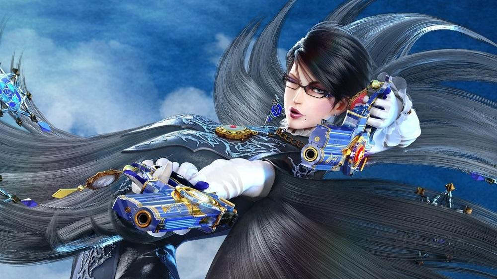 Yusuke Hashimoto parts ways with PlatinumGames