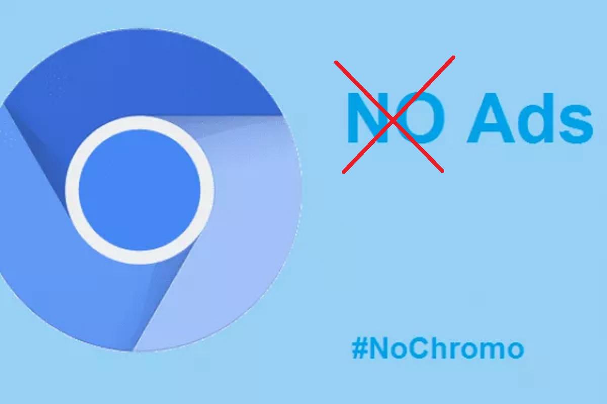 Google responds to Chromium Adblock-blocking concerns