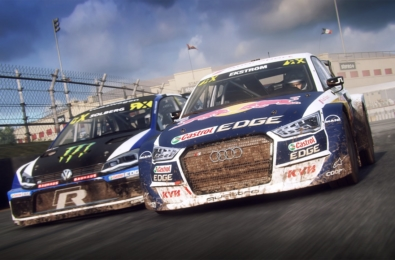 Review: Dirt Rally 2.0 fixes its predecessor's problems but forgets to add anything new 10