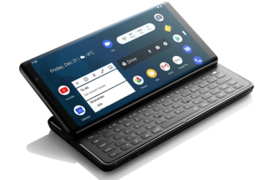 Forget folding phones, THIS is what I really want! 2