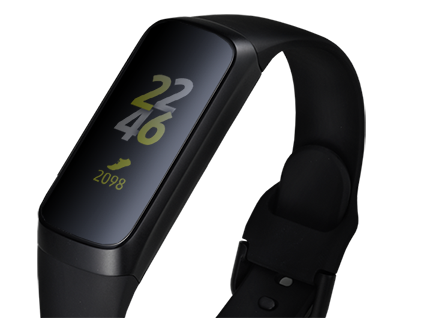 Samsung accidentally leaks its upcoming wearable devices 5
