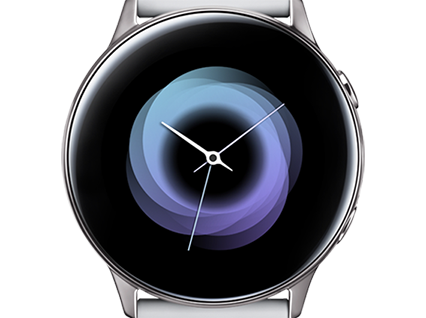 Samsung accidentally leaks its upcoming wearable devices 3