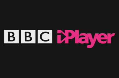 BBC iPlayer will stop supporting Xbox 360 soon 5