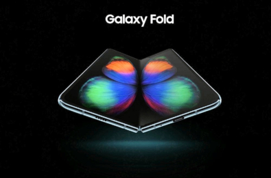 New Samsung Galaxy Fold hands-on video suggests it may be coming to AT&T 15