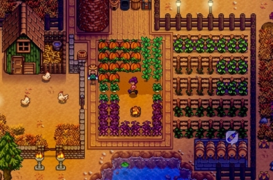 Stardew Valley coming to Android very soon 15