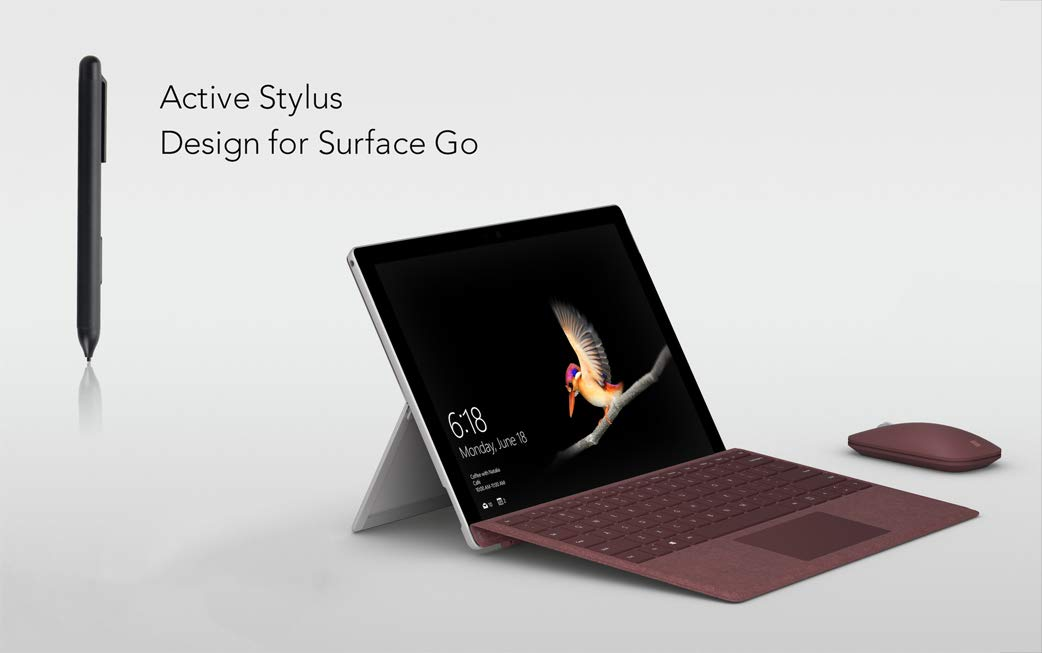 Grab a Surface Go compatible Pen for less than $30