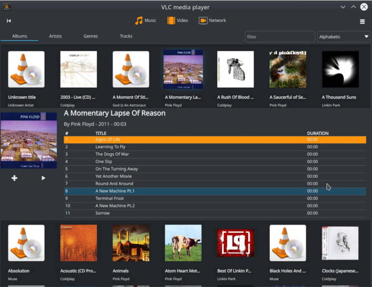 Vlc Airplay Windows
