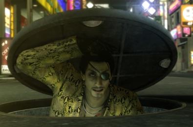 Yakuza Kiwami, Journey to the Savage Planet and more coming to Xbox Game Pass 1