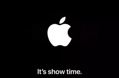 Here is how you can watch Apple's iPhone event 13