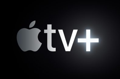 Apple TV+ will cost $9.99 a month, targets November launch 7