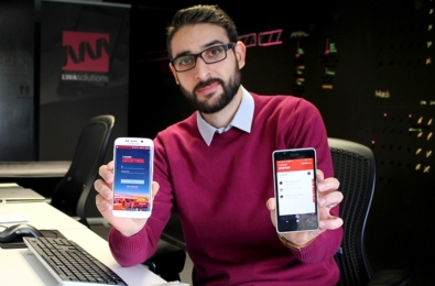 The Windows Phone community lost a hero developer in the Christchurch terrorist attack 1