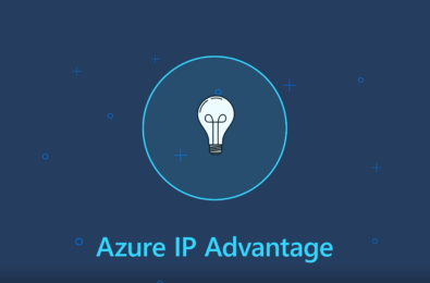 Azure IoT customers can now get access to 10,000 Microsoft patents 15
