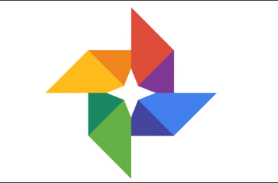 Google's new 'Express' backup feature in the Photos app will let you backup fast on a slow internet connection 7