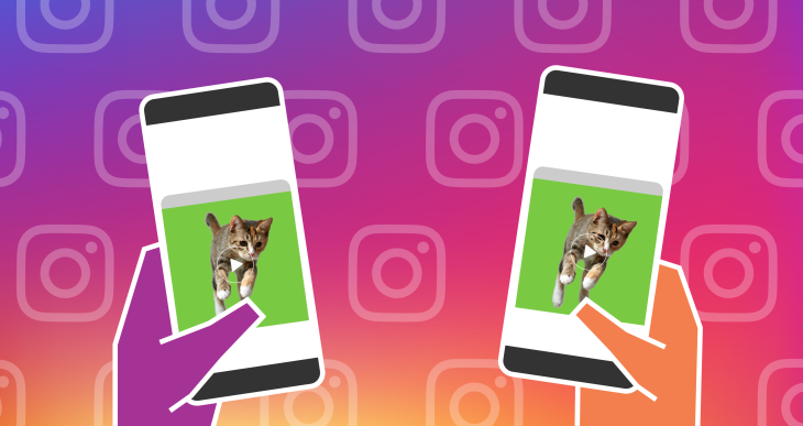 Instagram extends its likes blocking feature, takes it to more countries 1