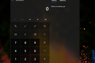 [Update: Now available]Windows Calculator is about to get a lot more useful to math lovers 3
