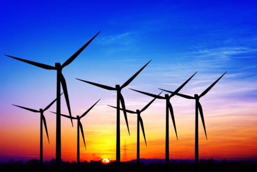 Microsoft announces new solar power and wind energy agreements in the US 1