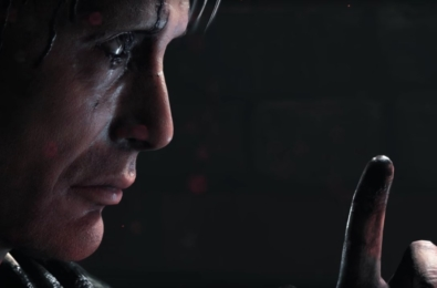 Death Stranding PC officially announced for Summer 2020 12