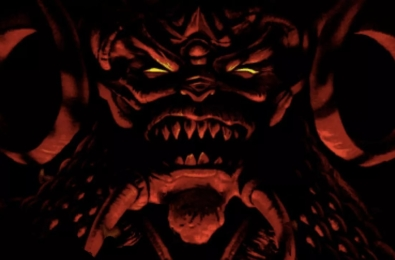 The original Diablo is now available on GOG.com 7