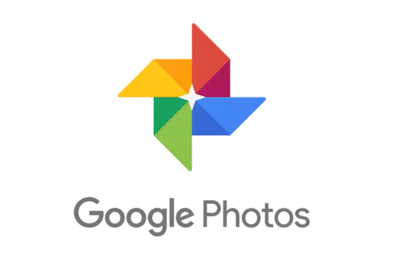 Google adds new private messaging feature in Google Photos 9