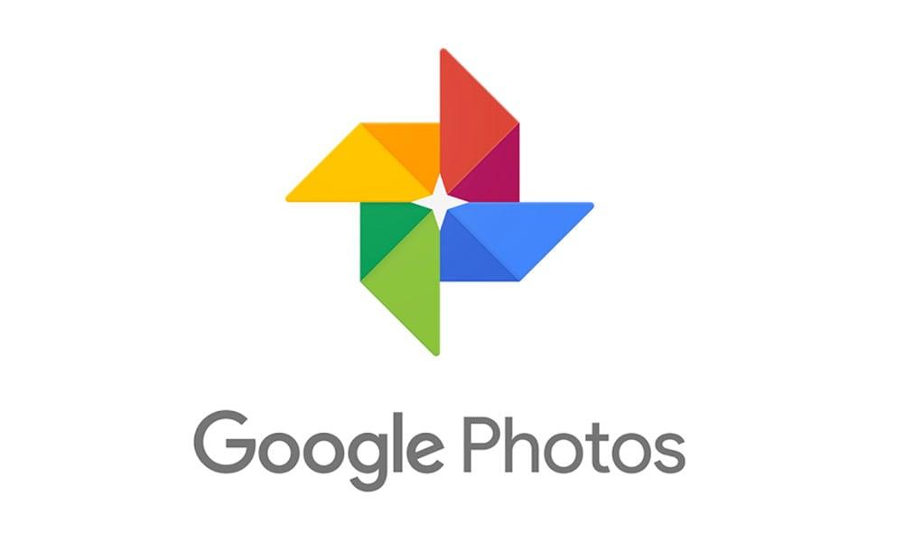"Google says its working to fix free iPhone backup ""bug"""