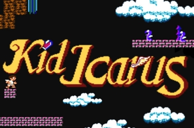Kid Icarus and StarTropics coming to Nintendo Switch Online - NES 6