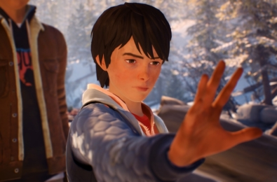 Life is Strange 2's next episode won't be out for a while 3