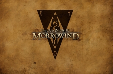 [UPDATE] The Elder Scrolls: Morrowind is free on PC through the weekend 7