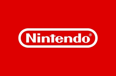 Nintendo has donated 9,500 face masks to emergency services 1