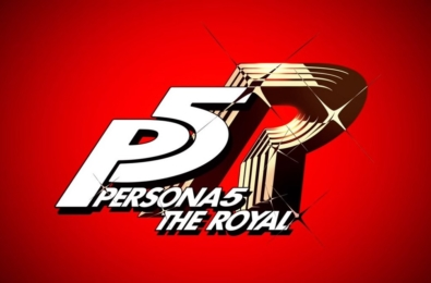 Persona 5 The Royal announced 11