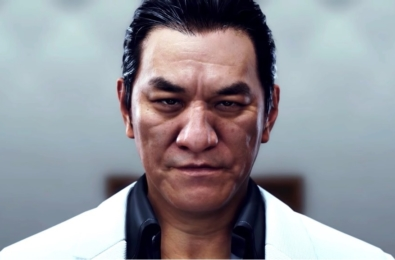 [UPDATE] SEGA Europe confirm changes to Judgment in wake of actor's arrest 14