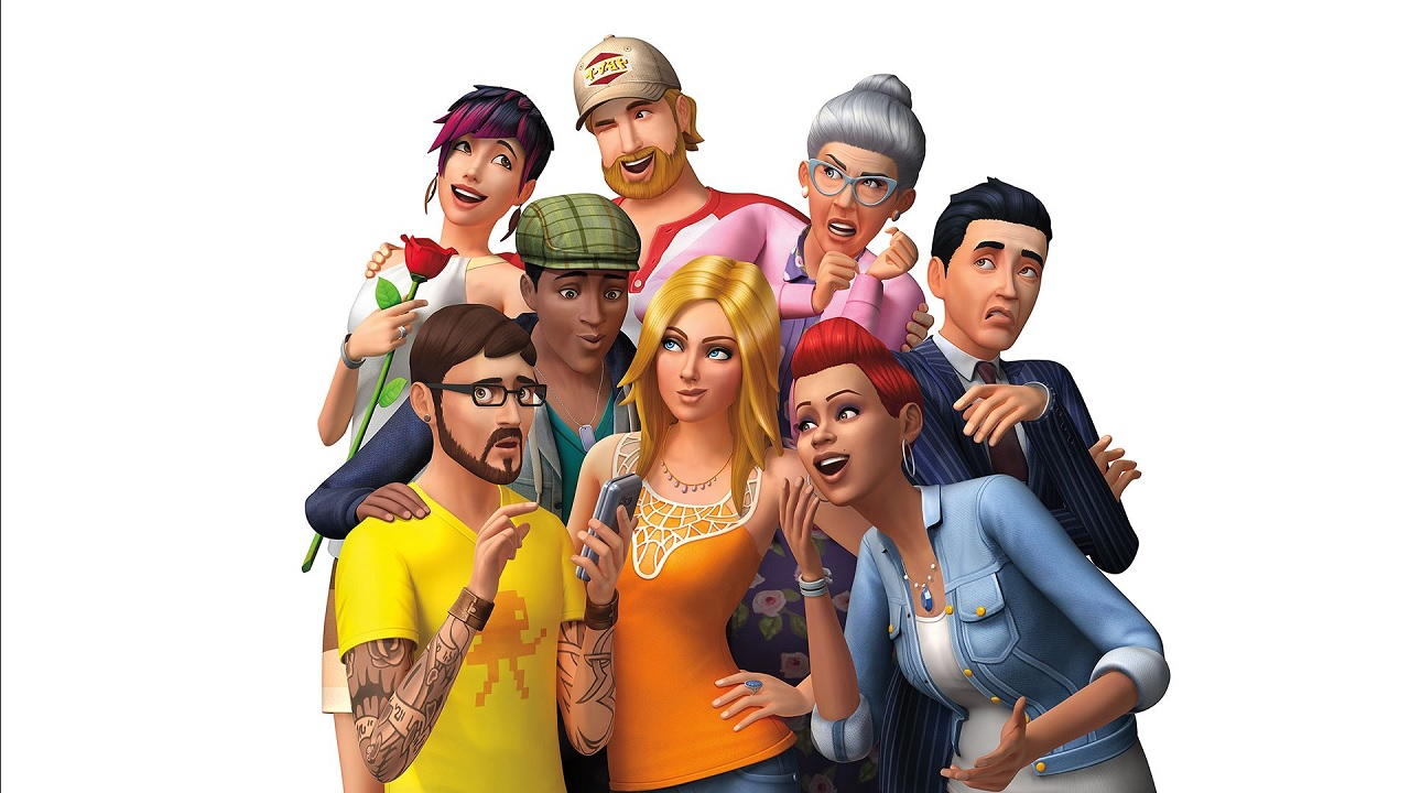 Five Star Celebrity Cheat For Sims 3 & High Relationship ...