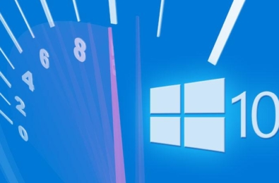 New Windows 7 SP1 update starts End of Support countdown reminder 14