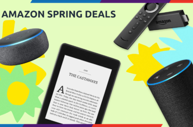 Amazon: Last day to score a discounted Samsung Galaxy Note 8 or Galaxy Note 9 36