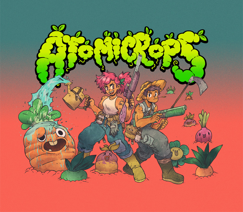 Atomicrops.jpg