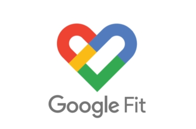 Google Fit app now available for iOS devices 3