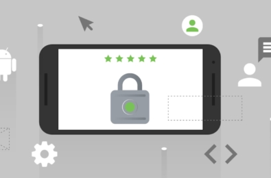 Google bans 600 apps from the Play Store over disruptive advertising 7