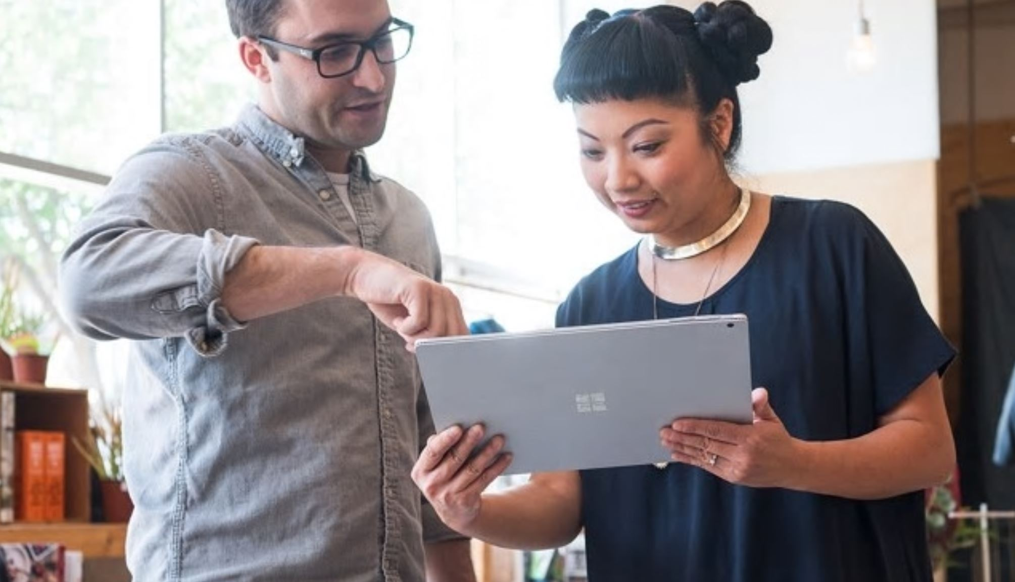 Microsoft Office 2010 extended support will end in one year, switch to Office 365 ProPlus