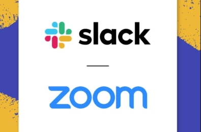 Slack partners with Zoom to take on Microsoft Teams 7